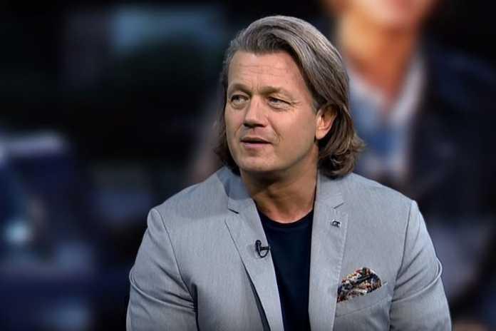 Jarosław Jakimowicz fot. screen youtube.com/telewizjarepublika