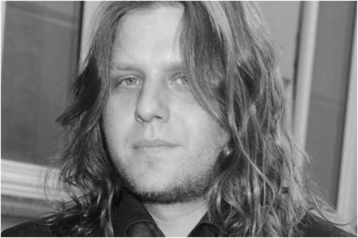 Piotr Woźniak-Starak. / foto: YouTube