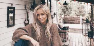 Anna Skura Foto:instagram.com/whatannawears