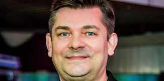 Zenek Martyniuk (1)