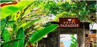 """""""Hotel Paradise"""": co z drugą edycją show TVN-u?"""