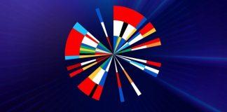 Znamy skład jurorów na Eurowizję 2020!