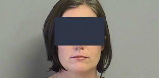 Nauczycielka zgwałciła ucznia. Ofiar może być więcej
