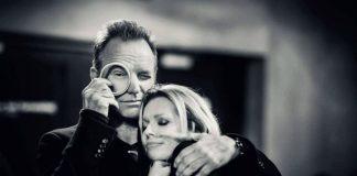 Co łączy Jopek ze Stingiem? Ten koncert to kolejny szczyt