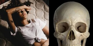 Nastolatka zasnęła z smartfonem. Nie dożyła poranka. Foto: pixabay