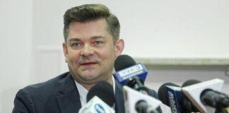 Zenek Martyniuk. Fot. PAP