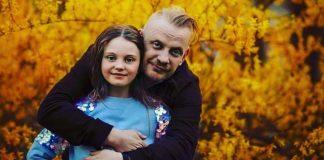 Żukowski walczy o córkę! Dramat aktora nie ma końca