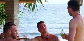 Hotel Paradise kolejną żenadą TVN-u?! Widzowie bezlitośni