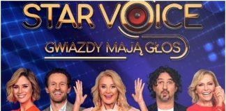 Star Voice: hit TVP czy kolejny gniot ? Kurski walczy o widzów