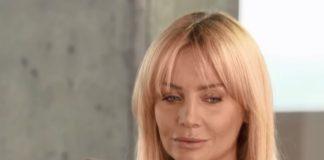 Agnieszka Woźniak-Starak powraca?! Padły ważne słowa. Foto: print screen z YouTube/Dla Ciekawskich
