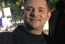 """Martyniuk: Już jest oficjalny zwiastun gry """"Disco King""""!"""