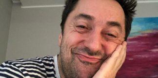 Polsat otwiera nowe show! Gwiazdą programu Marcin Miller