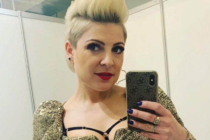 Magda Narożna oszukała fanów. Zasługuje na wybaczenie?