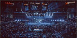 FAME MMA 6 odwołane?! Mamy decyzję władz