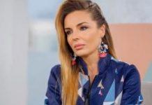 Dramat Agnieszki Włodarczyk! Gwiazda obawia się o swoją przyszłość. Foto: print screen z YouTube/Ajin Studio