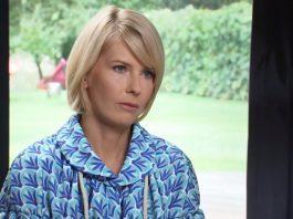 Dzień Kobiet Edyty Pazury. Ciekawe przemyślenia żony znanego aktora. Foto: print screen z YouTube/TVN Style