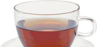 Lidl wycofuje herbatę. Sprawdź, czy masz ją w domu. Foto: Pixabay