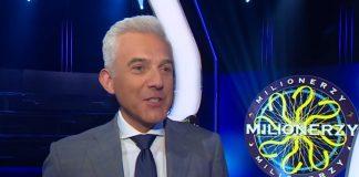 Hubert Urbański pozostanie bez pracy? TVN zawiesza produkcję niektórych programów. Foto: print screen z YouTube/tvnpl