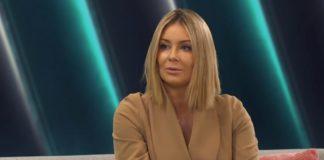 Tajemnica wyszła na jaw? Znana aktorka zdradziła wiek Małgorzaty Rozenek-Majdan. Foto: print screen z YouTube/tvnpl