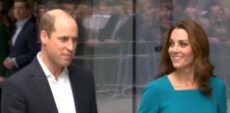 William nie chciał ślubu z Kate? Szokujące doniesienia wychodzą na jaw. Foto: print screen z YouTube/Access