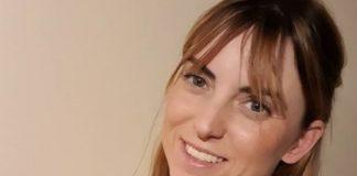 Ania Stelmaszczyk z Rolnik szuka żony