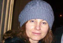 Ewa Skibińska. Foto: Wikipedia