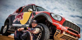 Adam Małysz. Foto: Marcin Kin / Red Bull Content Pool